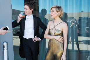 Vanity-Fair-Hollywood-Issue-Behind-the-Scenes-005