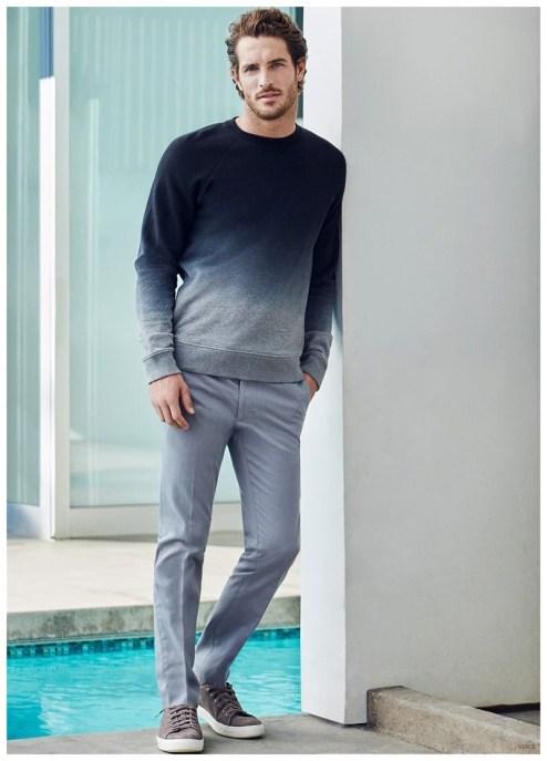 Vince-Spring-Summer-2015-Menswear-007