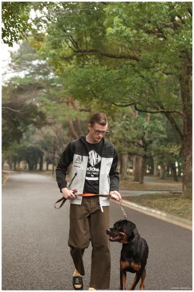 Adidas-Originals-Neighborhood-Spring-Summer-2015-Look-Book-012