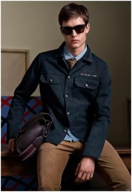 Gucci-Pre-Fall-2015-Menswear-Collection-Look-Book-009