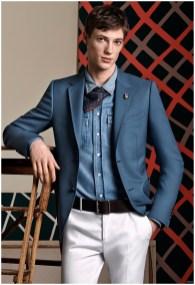 Gucci-Pre-Fall-2015-Menswear-Collection-Look-Book-010