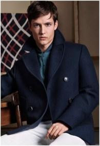 Gucci-Pre-Fall-2015-Menswear-Collection-Look-Book-011
