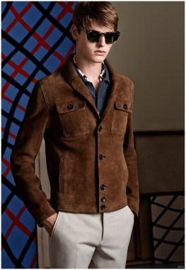 Gucci-Pre-Fall-2015-Menswear-Collection-Look-Book-014