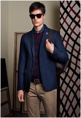 Gucci-Pre-Fall-2015-Menswear-Collection-Look-Book-016