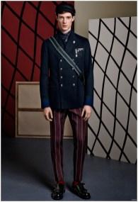 Gucci-Pre-Fall-2015-Menswear-Collection-Look-Book-017