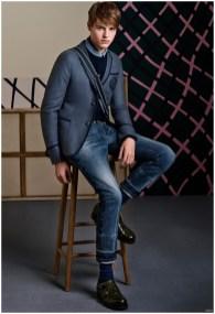 Gucci-Pre-Fall-2015-Menswear-Collection-Look-Book-018