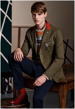 Gucci-Pre-Fall-2015-Menswear-Collection-Look-Book-025