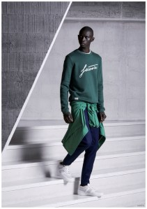 Lacoste-Fall-Winter-2015-Mens-Collection-Look-Book-001