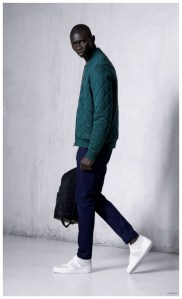 Lacoste-Fall-Winter-2015-Mens-Collection-Look-Book-003