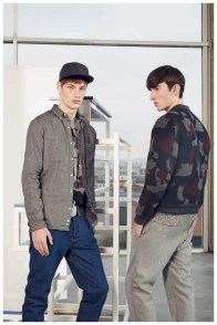 Lacoste-Live-Fall-Winter-2015-Mens-Collection-Look-Book-018