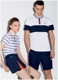 Lacoste-Sport-Fall-Winter-2015-Mens-Collection-Look-Book-005