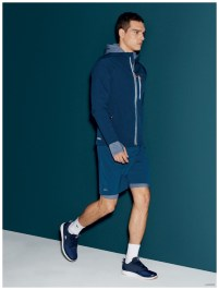 Lacoste-Sport-Fall-Winter-2015-Mens-Collection-Look-Book-006