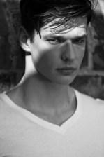 David-Novotny-Model-2015-Shoot-004