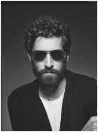 Giorgio-Armani-Frames-of-Life-2015-Campaign-Maximiliano-Patane-002