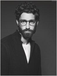 Giorgio-Armani-Frames-of-Life-2015-Campaign-Maximiliano-Patane-003