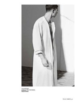 Hercules-Fashion-Editorial-Spring-2015-019