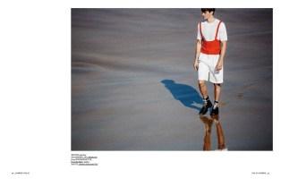 Hercules-Fashion-Editorial-Spring-2015-021