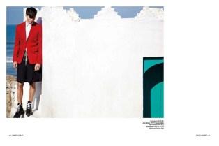 Hercules-Fashion-Editorial-Spring-2015-022