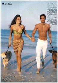 Marcus-Schenkenberg-Vogue-Germany-June-1996-Fashion-Editorial-001