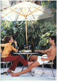 Marcus-Schenkenberg-Vogue-Germany-June-1996-Fashion-Editorial-002