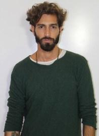 Maximiliano-Patane-Polaroid-003