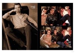Pin-Prestige-Fashion-Editorial-1970s-Teddy-Boy-Hairstyles-005