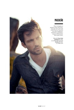 VIP-Denim-Fashion-Editorial-May-2015-004