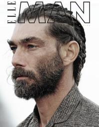 Elle-Men-Mexico-Cover-Patrick-Petitjean-June-2015