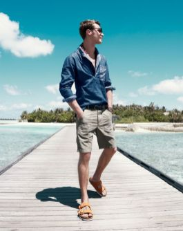 JCrew-Mens-June-2015-Style-Guide-Clement-Chabernaud-Picture-011