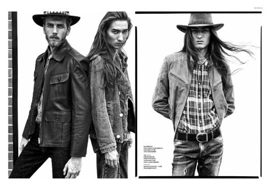 PIN-Prestige-May-2015-Fashion-Editorial-Richard-Avedon-American-West-Inspiration-003