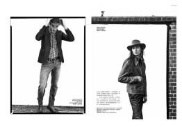 PIN-Prestige-May-2015-Fashion-Editorial-Richard-Avedon-American-West-Inspiration-005