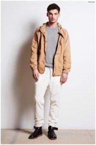 Tomas-Maier-Resort-2016-Menswear-Collection-003