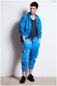 Tomas-Maier-Resort-2016-Menswear-Collection-004