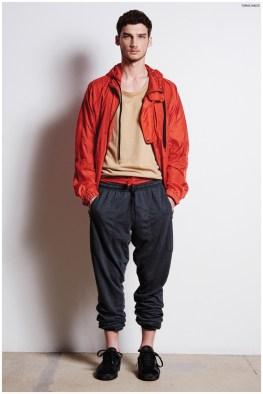 Tomas-Maier-Resort-2016-Menswear-Collection-006