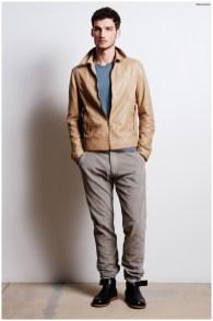 Tomas-Maier-Resort-2016-Menswear-Collection-009