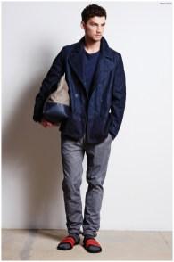 Tomas-Maier-Resort-2016-Menswear-Collection-020