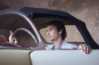 Salvatore-Ferragamo-Escape-Campaign-Driver-Made-to-Order-Mathias-Lauda-003