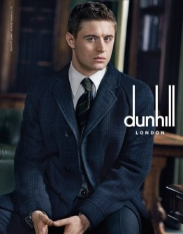 Dunhill-Fall-Winter-2015-Campaign-001