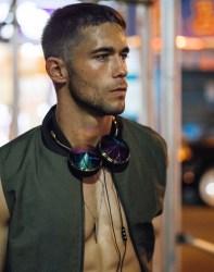 Fashionisto-Exclusive-Nick-Ayler-006