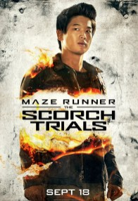 Maze-Runner-The-Scorch-Trials-Posters-004