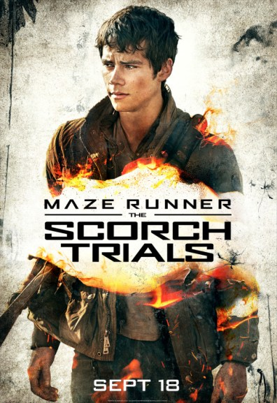 Maze-Runner-The-Scorch-Trials-Posters-006