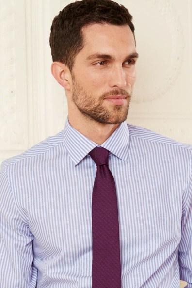 Mens-Shirt-Tie-Color-Combos-How-To-Tobias-Sorensen-Next-2015-002