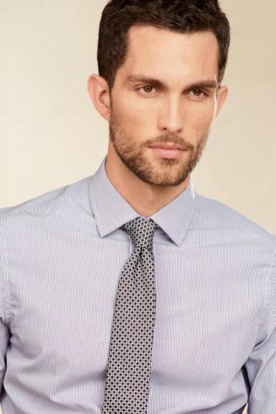 Mens-Shirt-Tie-Color-Combos-How-To-Tobias-Sorensen-Next-2015-003