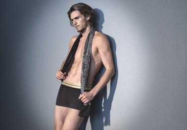 Pete-Bolton-HOT-Impetus-Fall-Winter-2015-Underwear-Campaign-013