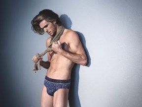 Pete-Bolton-HOT-Impetus-Fall-Winter-2015-Underwear-Campaign-017