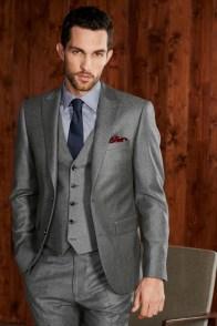 Tobias-Sorensen-Next-2015-Mens-Suiting-Styles-001