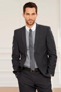 Tobias-Sorensen-Next-2015-Mens-Suiting-Styles-002