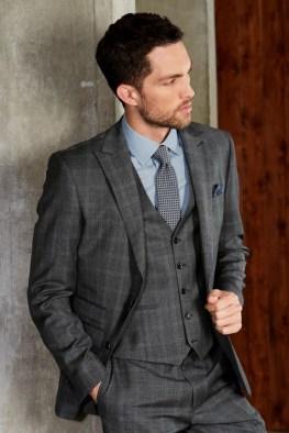 Tobias-Sorensen-Next-2015-Mens-Suiting-Styles-005