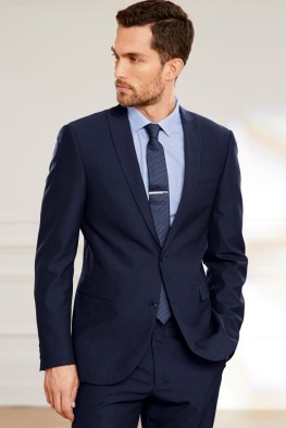 Tobias-Sorensen-Next-2015-Mens-Suiting-Styles-006