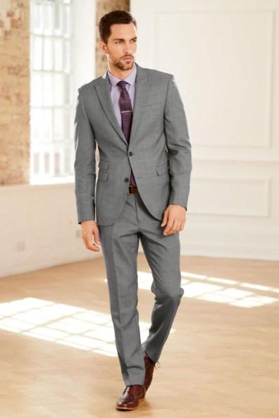 Tobias-Sorensen-Next-2015-Mens-Suiting-Styles-009